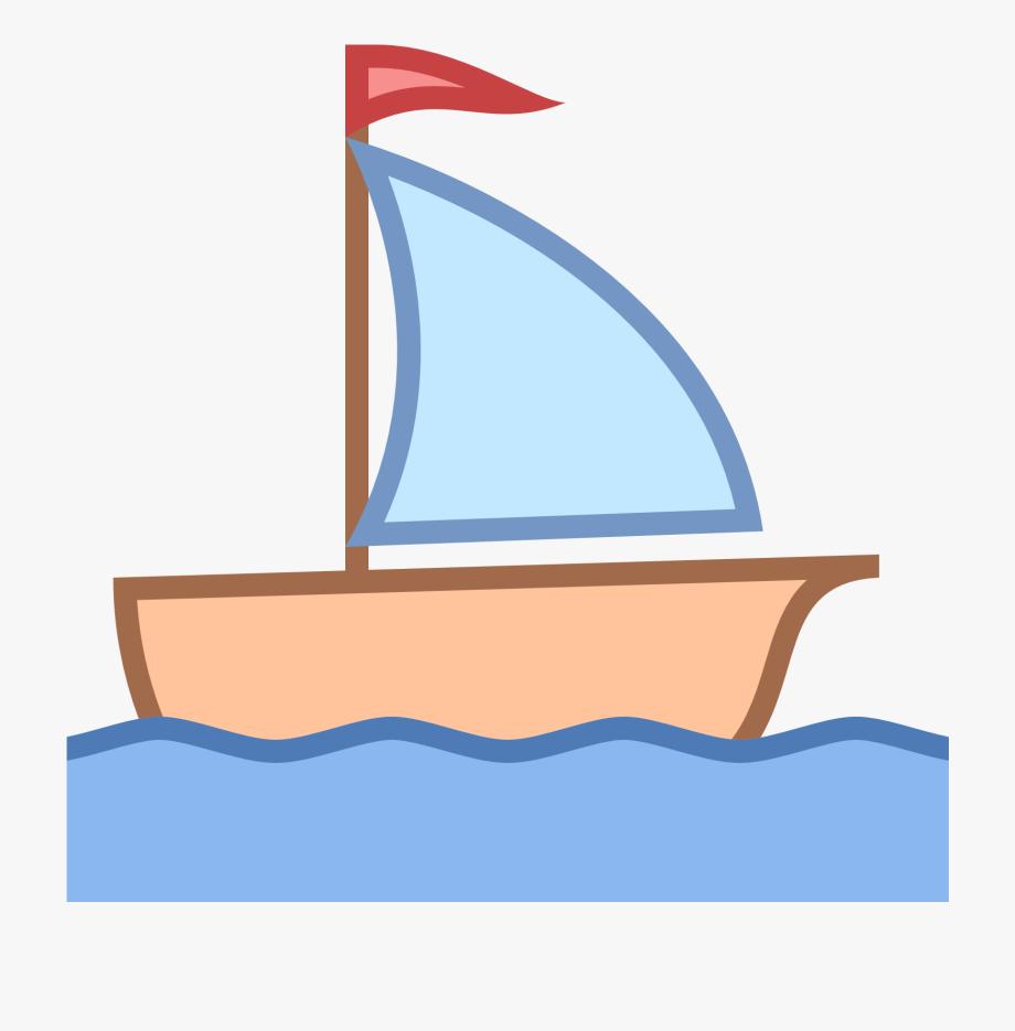 Boats clipart clip art, Boats clip art Transparent FREE for.
