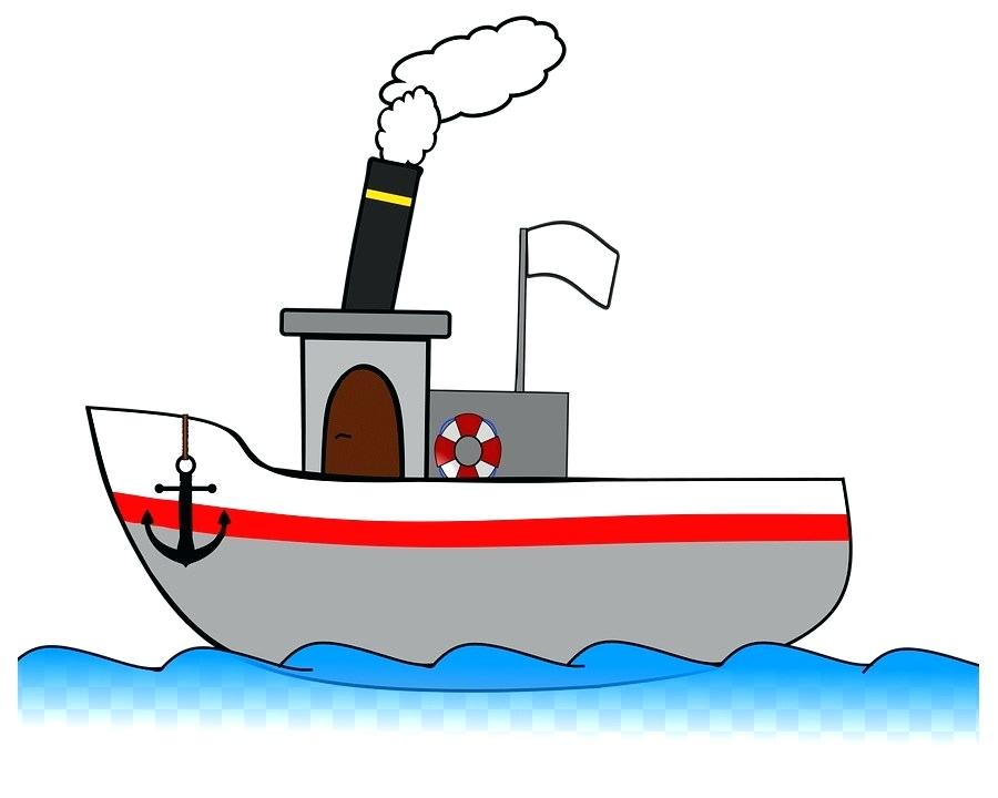 free clipart boats.