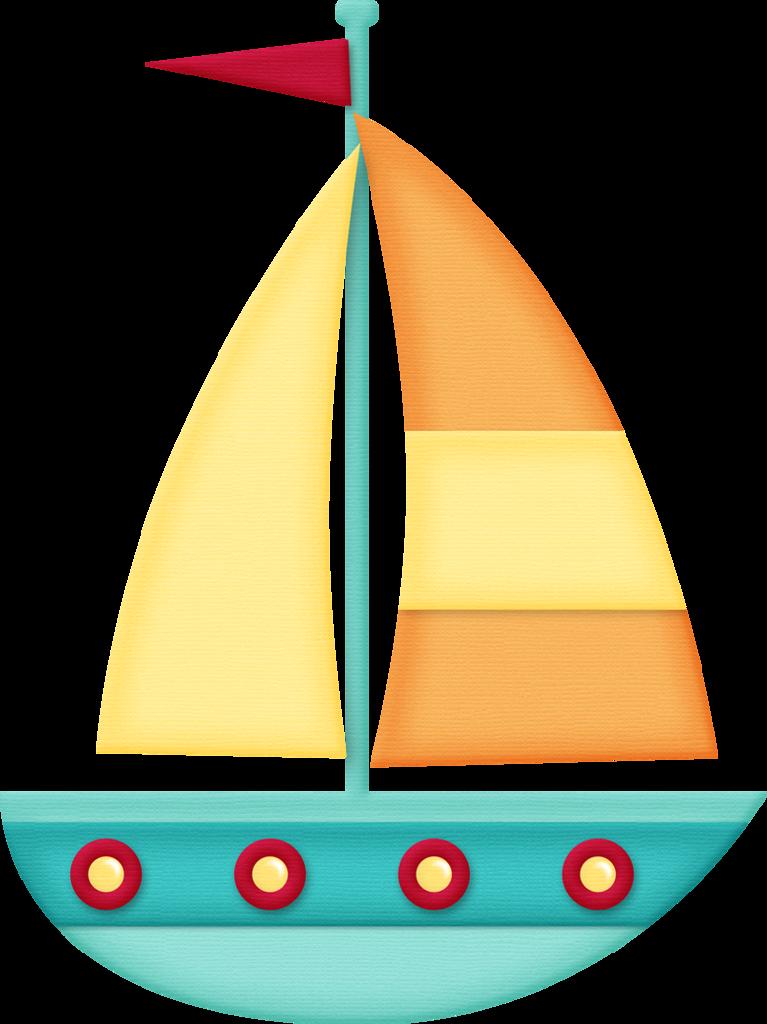 jss_squeakyclean_sail boat.png.