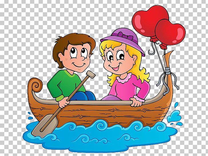 Boat Cartoon PNG, Clipart, Art, Artwork, Boat, Boating, Boats Free.