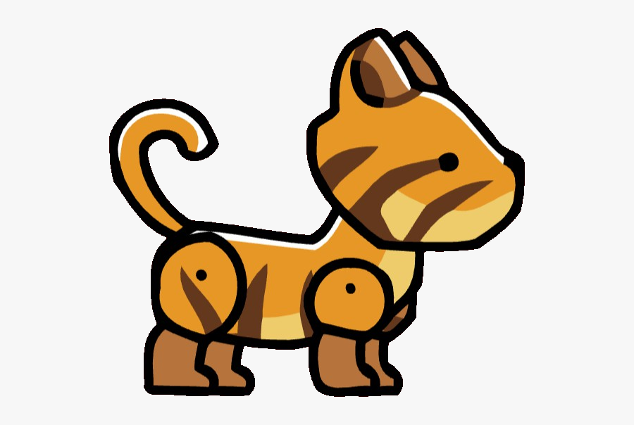 Transparent Bobcat Png , Free Transparent Clipart.
