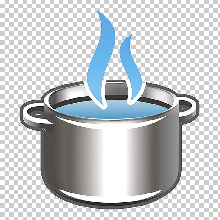 Boiling Point Water Vapor PNG, Clipart, Boiling, Boiling.