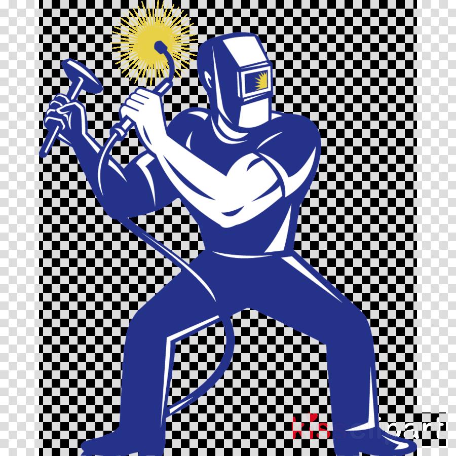 Download boilermaker clip art clipart Welding Clip art.