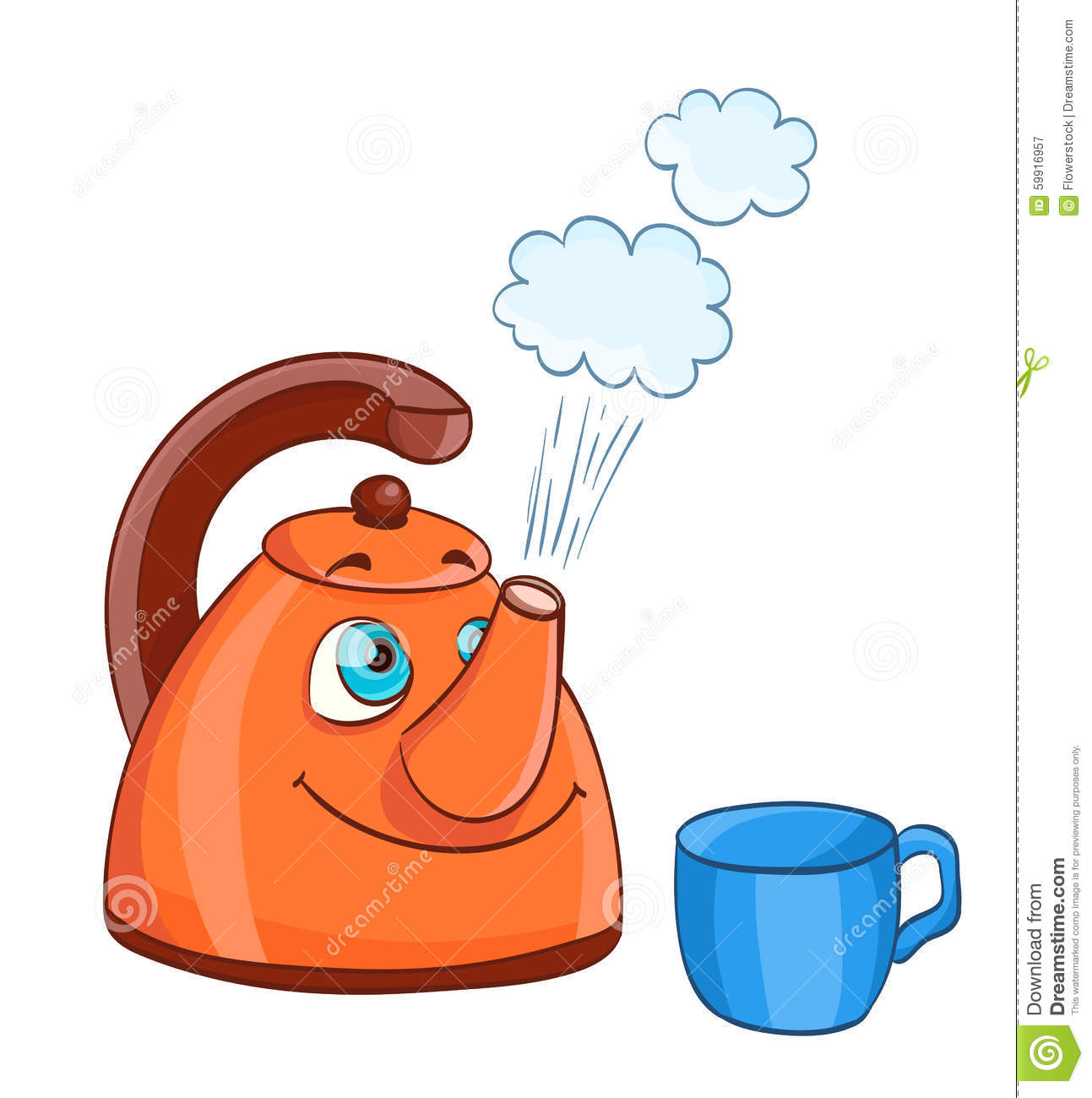 Boiling Water Pictures Clip Art (47 ).