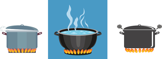 Free Boiling Water Cliparts, Download Free Clip Art, Free Clip Art.