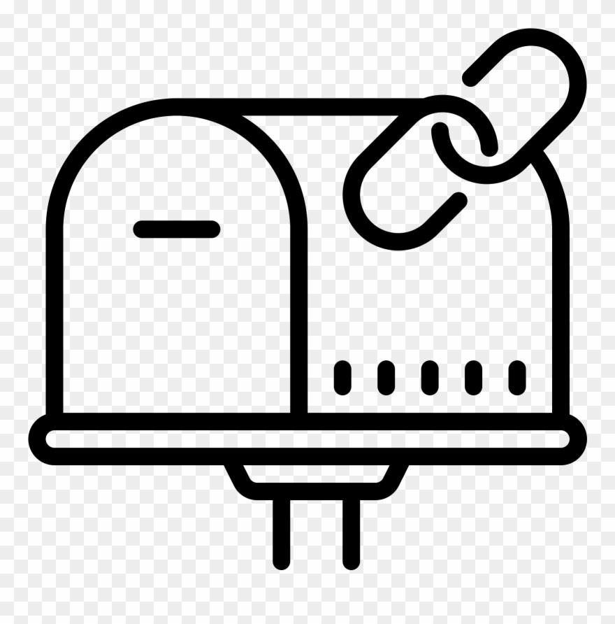 Mailbox Key Png.