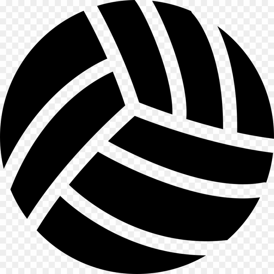 Bola Voli Vektor Png Volleyball Computer Icons Clipart.