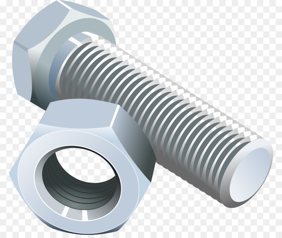 nut and bolt clipart Nut Bolt Screw clipart.