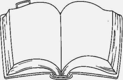 Free Book Page Cliparts, Download Free Clip Art, Free Clip.