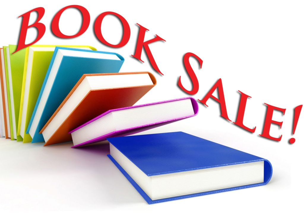 Buy clipart book sale, Buy book sale Transparent FREE for.