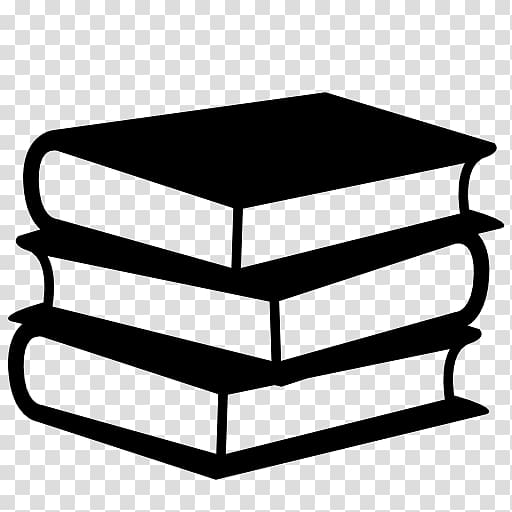 Book Stack Computer Icons, books transparent background PNG.