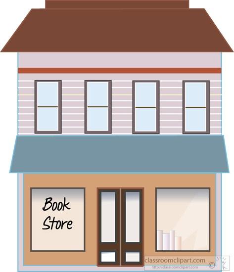 Free Bookstore Cliparts, Download Free Clip Art, Free Clip.