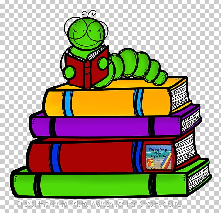 Bookworm PNG, Clipart, Area, Artwork, Bookworm, Book Worm.