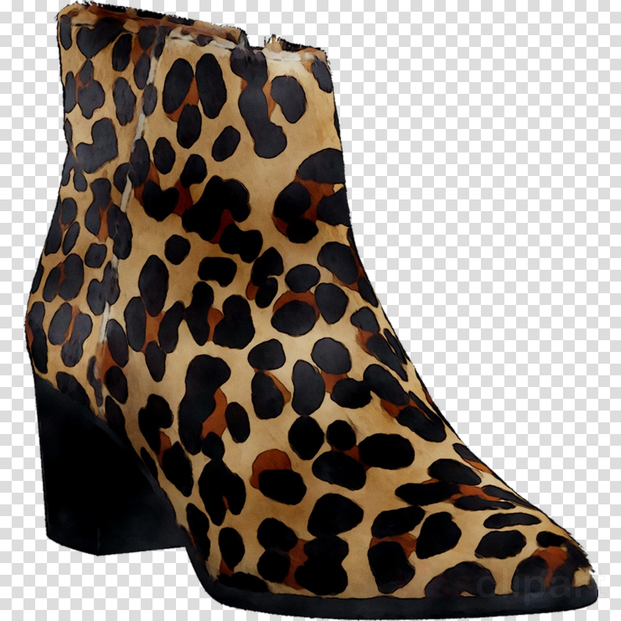Franco Sarto clipart Boot Shoe Franco Sartotransparent png image.
