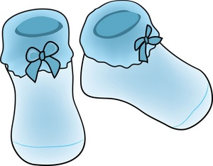 Free Booties Cliparts, Download Free Clip Art, Free Clip Art.
