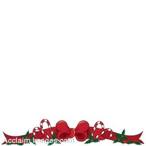 Christmas Clipart Borders Christmas Frames And, Christmas Border.