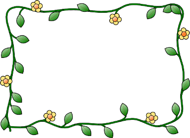 Free Best Border Designs, Download Free Clip Art, Free Clip.