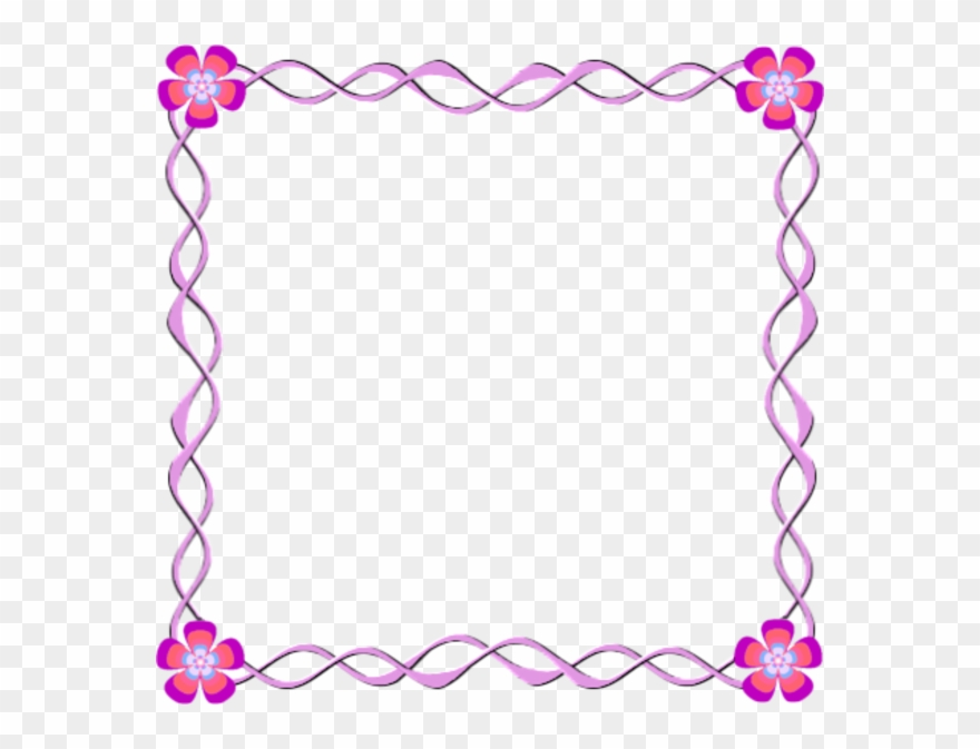 Designs Borders Frames Clipart Borders And Frames Picture.