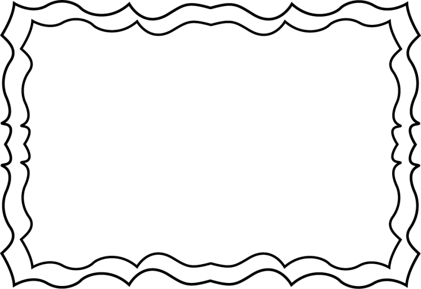 Free Black Cliparts Border, Download Free Clip Art, Free.