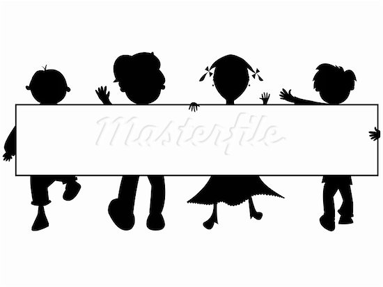Vector and Kids Page Borders Clipart 5665 Favorite ClipartFan.com.