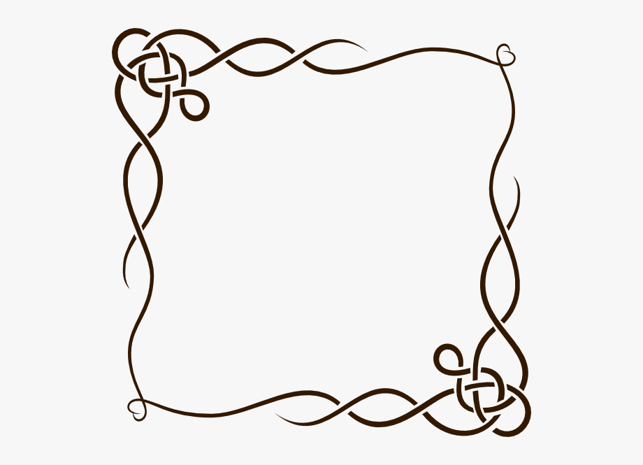 Funeral Borders Clipart Borders And Frames Funeral.