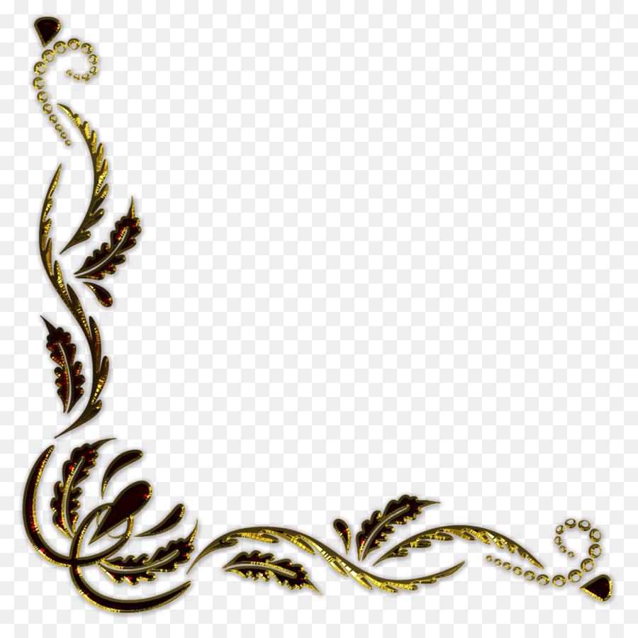 Invito a nozze Bordi e Cornici Clip art Calligrafico Cornici.