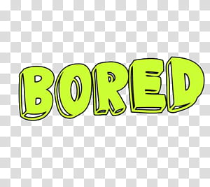 Bore transparent background PNG cliparts free download.