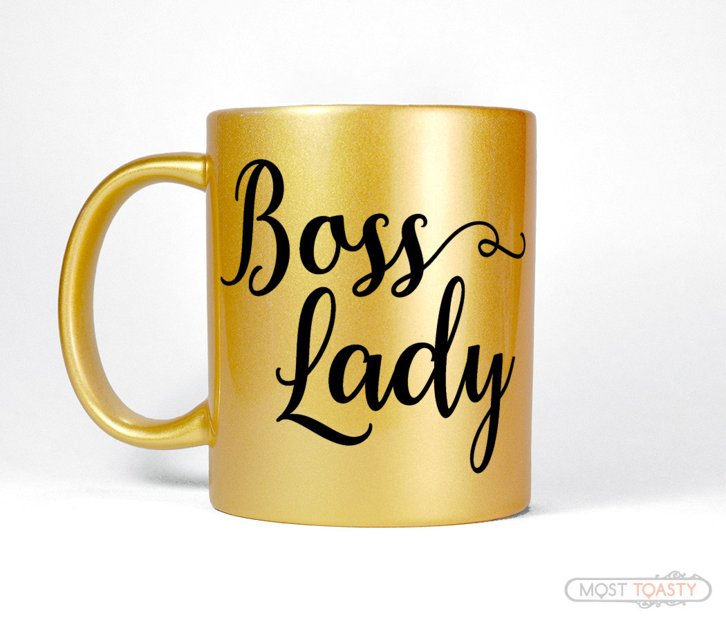clipart boss lady 20 free Cliparts | Download images on ...