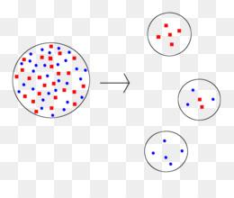 Population Bottleneck PNG and Population Bottleneck.