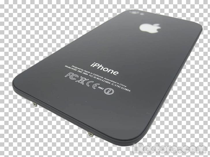 IPhone Apple Bouchon, Ipad Repair PNG clipart.