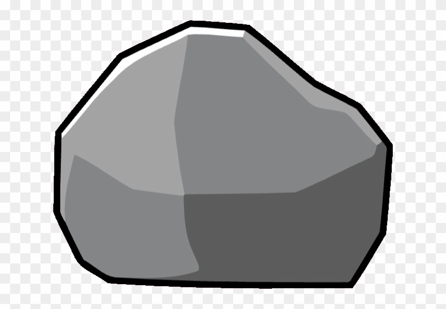 Boulder clipart, Boulder Transparent FREE for download on.