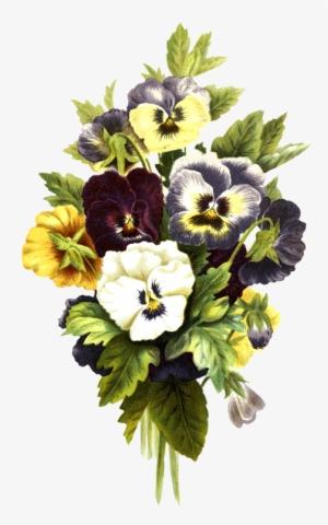 Flower Bouquet PNG & Download Transparent Flower Bouquet PNG Images.