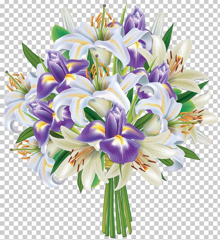 Flower Bouquet Lilium PNG, Clipart, Art, Artificial Flower, Blog.