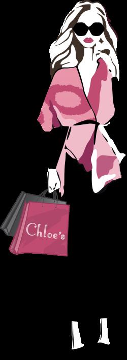 Fashion clipart boutique, Picture #1066461 fashion clipart.