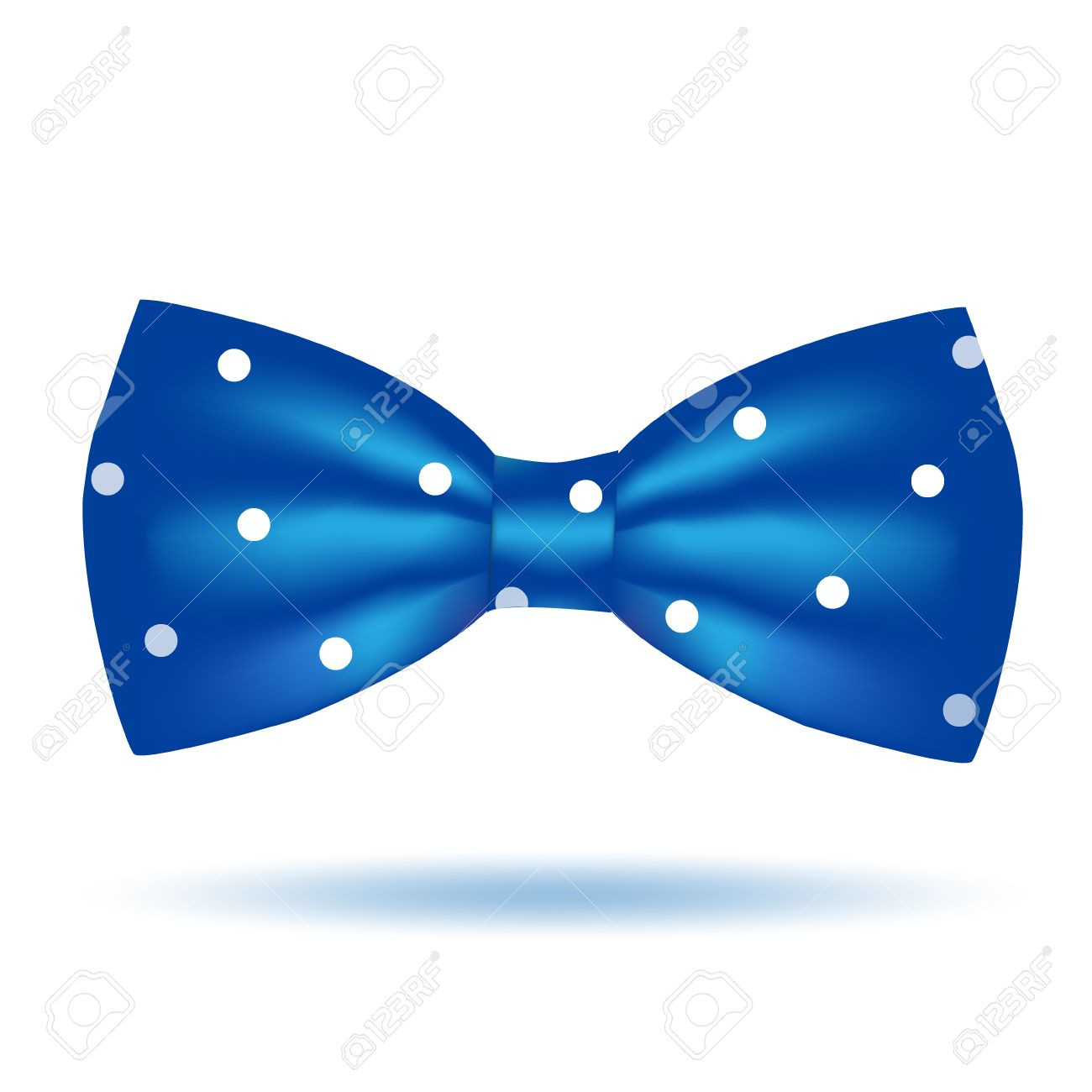 Bow Tie Clipart at GetDrawings.com.
