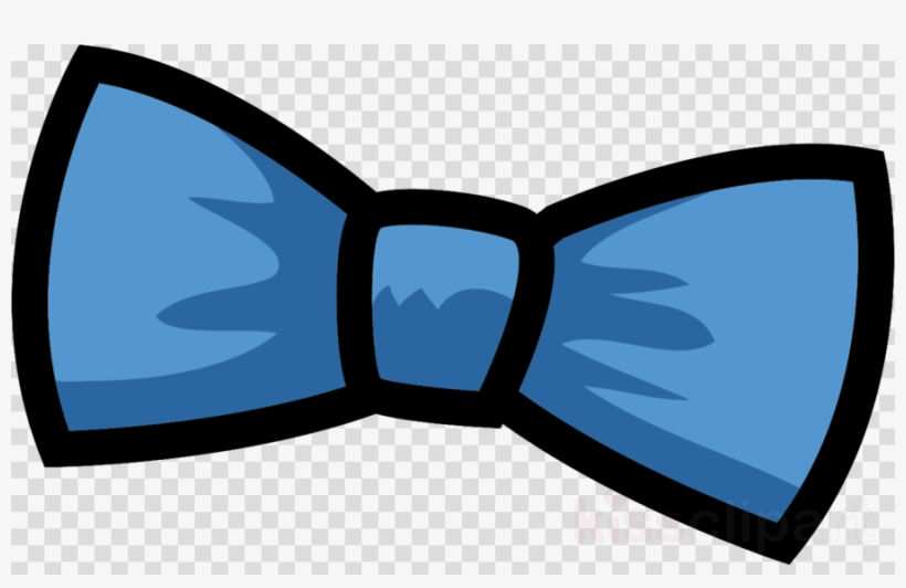 Blue,Bow tie,Clip art,Azure,Butterfly,Electric blue,Tie,Graphics.