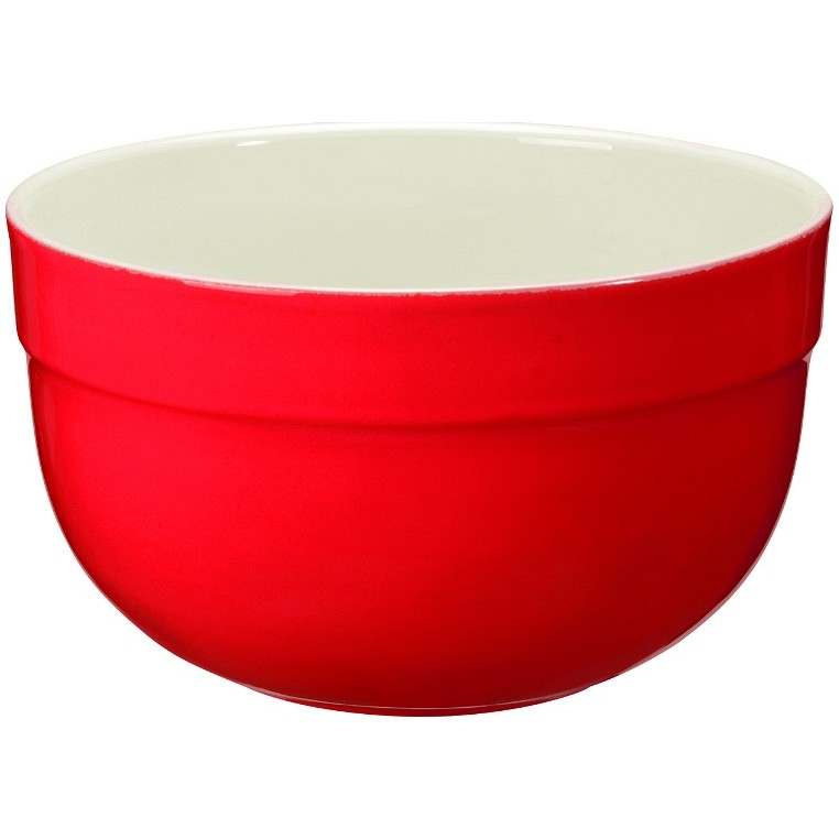 Free Mixing Bowl Cliparts, Download Free Clip Art, Free Clip Art on.