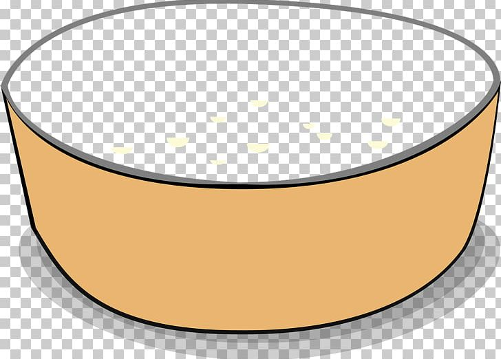 Breakfast Cereal Bowl PNG, Clipart, Bowl, Bowl Clipart, Breakfast.