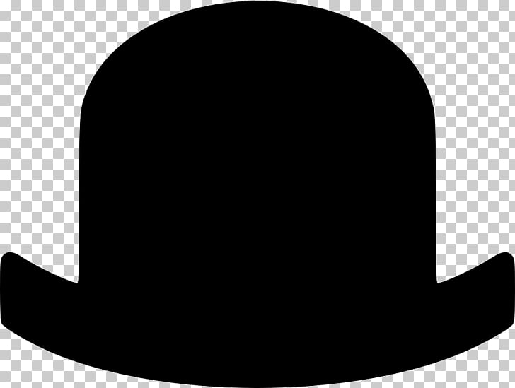 Top hat Disguise , Hat PNG clipart.
