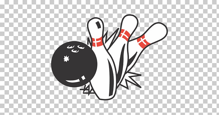 204 bowling League PNG cliparts for free download.