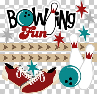 206 Bowling lane PNG cliparts for free download.