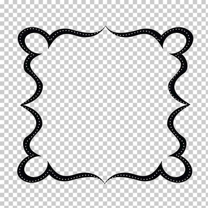 Frame , Text Box Frame File PNG clipart.