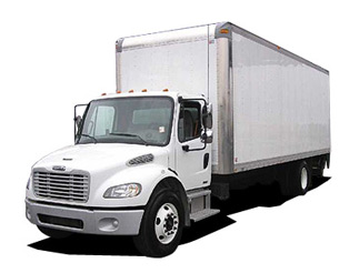 Box Trucks Leasing,Box Truck,Delivery Truck Financing,Leases.