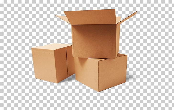 Mover Cardboard box Paper Corrugated fiberboard, moving.