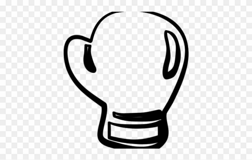 Boxing Gloves Clipart Jpeg.