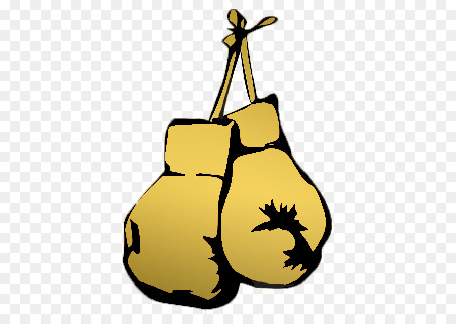 Boxing Gloves Cartoontransparent png image & clipart free download.