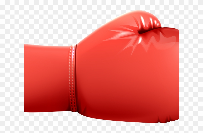 Boxing Gloves Clipart Everlast Boxing.