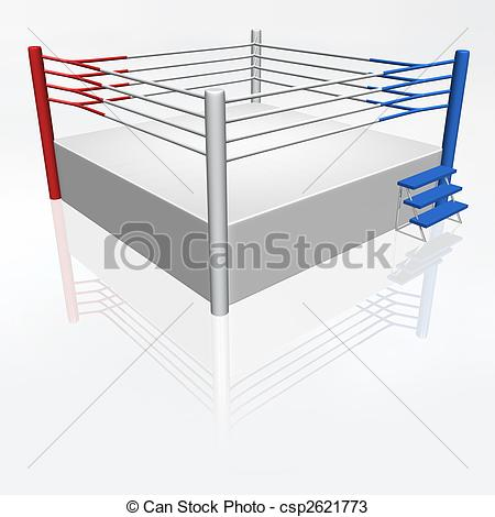 Boxing ring Illustrations and Clip Art. 80,743 Boxing ring royalty.