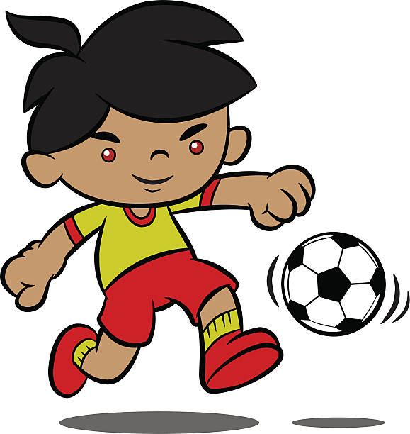10 Year Old Boy Clip Art Clip Art, Vector Images & Illustrations.