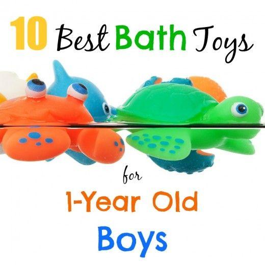 17 Best ideas about Old Boys on Pinterest.